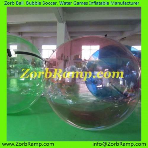 65 Water Ball