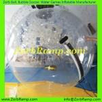 66 Water Balls