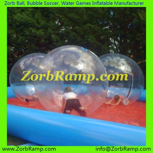 71 Water Balls for Sale