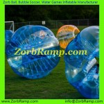 176 Bubble Football Wiki