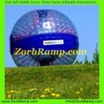 62 Zorb Ball Moldova