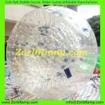 85 Zorb Ball Italy