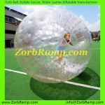 89 Zorb Ball Colombia