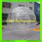 94 Zorb Ball Brazil