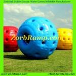 97 Zorb Ball Uruguay