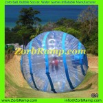 101 Zorb Ball Philippines