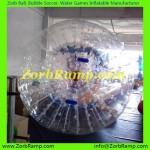 104 Zorb Ball Cambodia