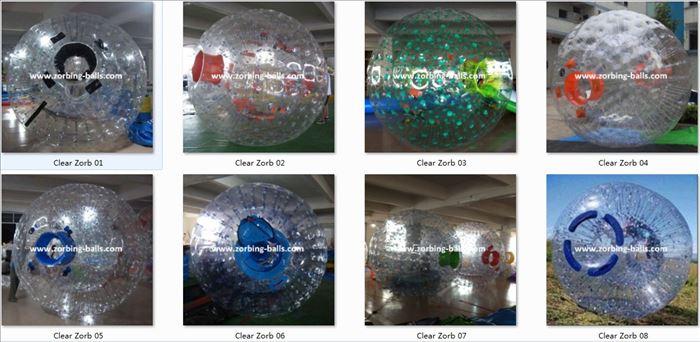 Zorb Ball,China Zorb Balls,Zorbing Ball,Zorb Balls for Sale